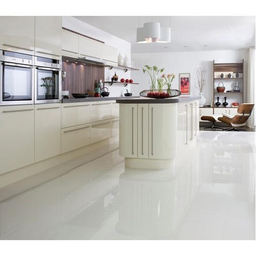 home flooring designs and materials